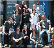 ReplaceALens Opticians & Staff